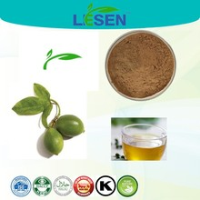 Organic Natural Plum Fruit Extract/Plum Powder/Kakadu Plum Extract
