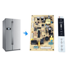 Refrigerator PCB Board Competitive Price Home Appliance Electric Power Board