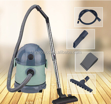 household electric portable sofa cleaning machine wet and dry vacuum cleaner