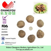 Wholesale Mushroom Export Price