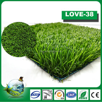 Artificial Landscaping Turf Home Quality Venue