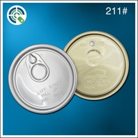 2016 hotsale lid for disposable aluminum foil pan from China famous supplier