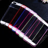 manufacturers mix order accept for iphone 5s case,soft tpu case for iphone 5 5s