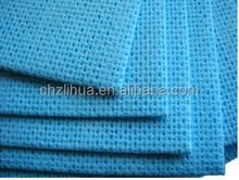 Cleaning wiping cloth , All purpose super clean kitchen wiping cloth