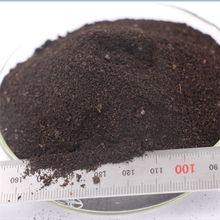 hot sale powder 100% seaweed extract organic fertilizer