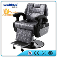 Fashional high quality old barber chair