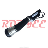 air suspension for mercedes w220 front OEM NO 2203202438
