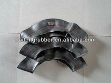 chinese motorcycle parts inner tube motorcycle