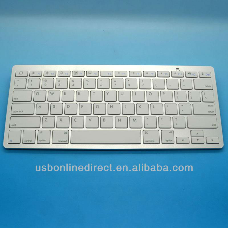 mini bluetooth keyboard for IPAD Air Mini IPAD 2 3 4 iphone 5 5c 5S google nexus 4 Android tablet HTC Samsung galaxy note 8 10