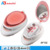 Foot Nail File Electric Device for Removing Hard Cracked Dead Skin Cells Polishing Shaping, All-in- One Care manicure set