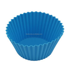 Kitchen Tools Silicone Bake King Bakeware