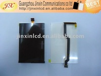 For ipod 2g lcd