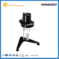 High Quality Brookfield Viscometer