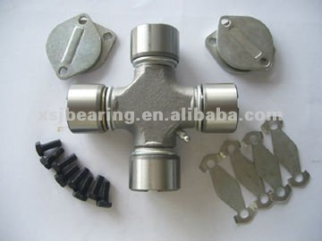 steering universal joint for all cars