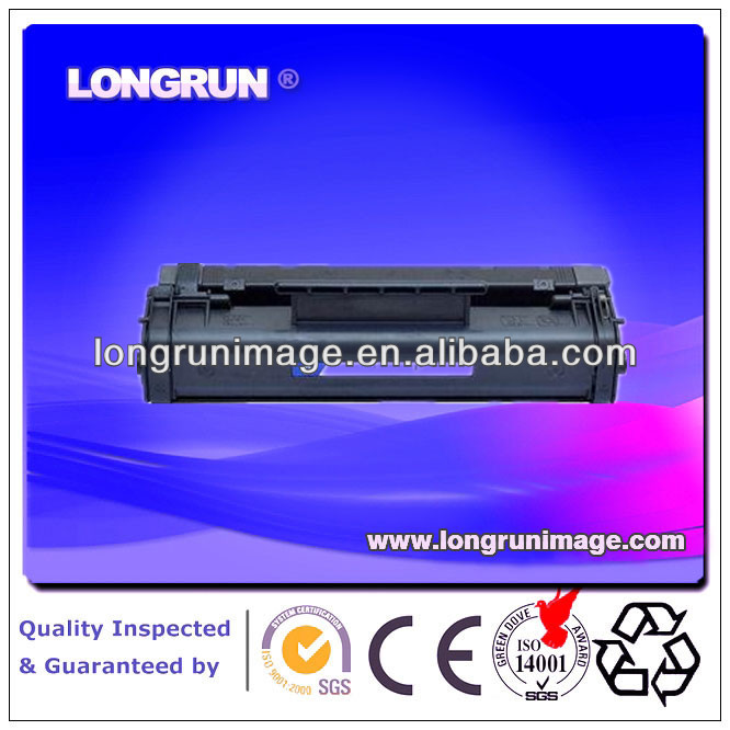 Compatible For HP C4092A // Canon EP22 toner cartridge