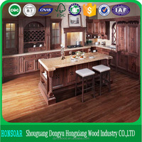 made in china hot sell kitchen furniture stainless steel kitchen cabinet / pantry cupboard photos / kitchen cupboard