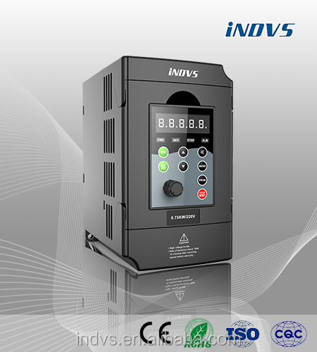 380v 440v 460v dc to ac inverter 3 phase vfd drives prices water pump controller