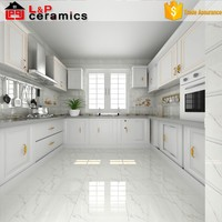 300x600 300x300 ceramic white photo tile for wall and floor