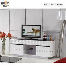 high end tv stand modern mdf tv unit furniture