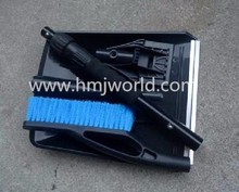 Hot sale factory direct price electrical snow shovel for shanchai spare parts
