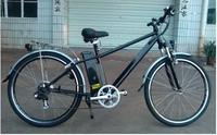 cheap and high quality electric bike chopper bike bicycle europe