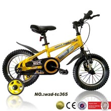 wholesale bike parts ,mini dirt bike ,cheap racing bike