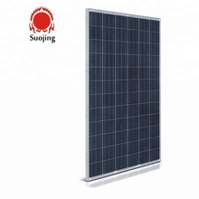 High Efficiency Solar Panel 300W For Home Solar Power System