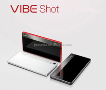 WHOLESALE Lenovo Vibe Shot / Z90-7 5 inch IPS TFT Screen Android 5.0 Phone MSM8939 Octa Core RAM 3G ROM 32G Dual SIM