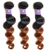 6A Virgin Mongolian Loose Wave Hair Alibaba Express Turkey