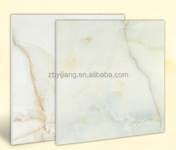 zibo china factory POLISHED tiles 500x500 ABM brand good quality cheap price