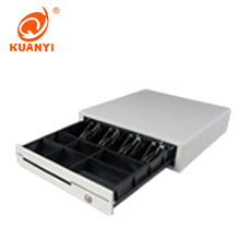 Metal Cash Register Cash Drawer