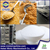 Brand new canesugar jaggery processing line with free technology