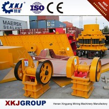 Limestone Jaw Small Stone Crusher Price For Sale