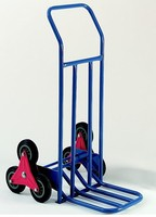 Hand Trolley / Hand Truck HT1312