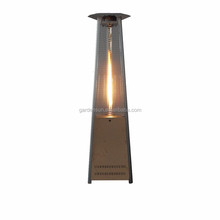 mytest BSH-A-GH patio heater