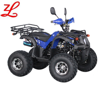 Hot wholesale 2017 110cc mini quad atv for kids