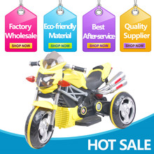 China quality motorcycle supplier kids electric 3 wheel motorcycle for sale