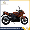 150CC 824 New design fashion low price four stroke Motorcycle