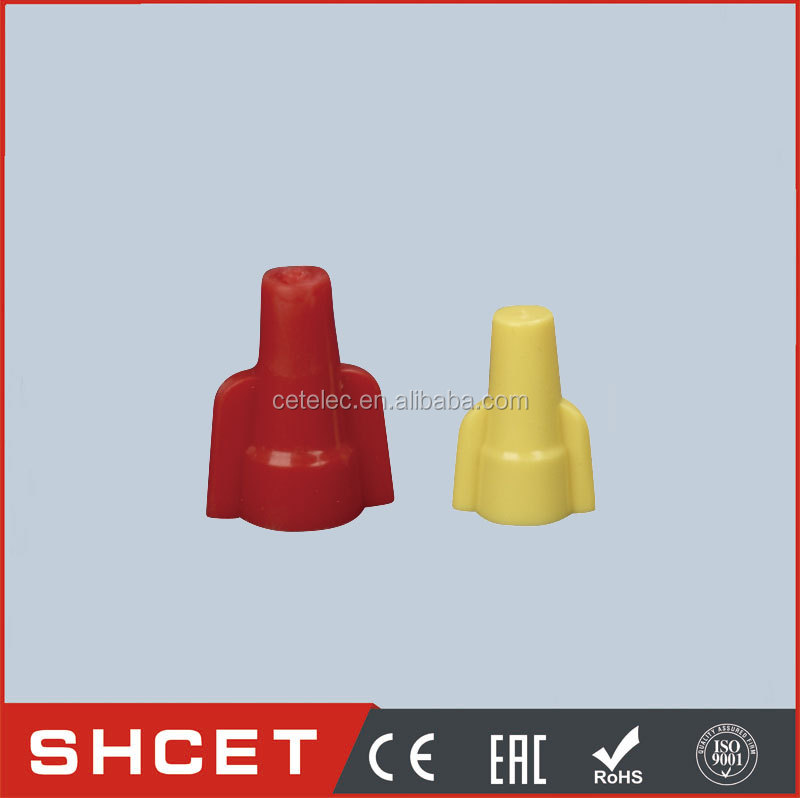 SP2 Electrical Terminal Connector Lugs Apply For Cable Joint