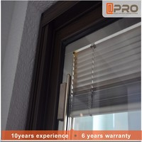 Best price window blinds windows with built in blinds use aluminium blinds
