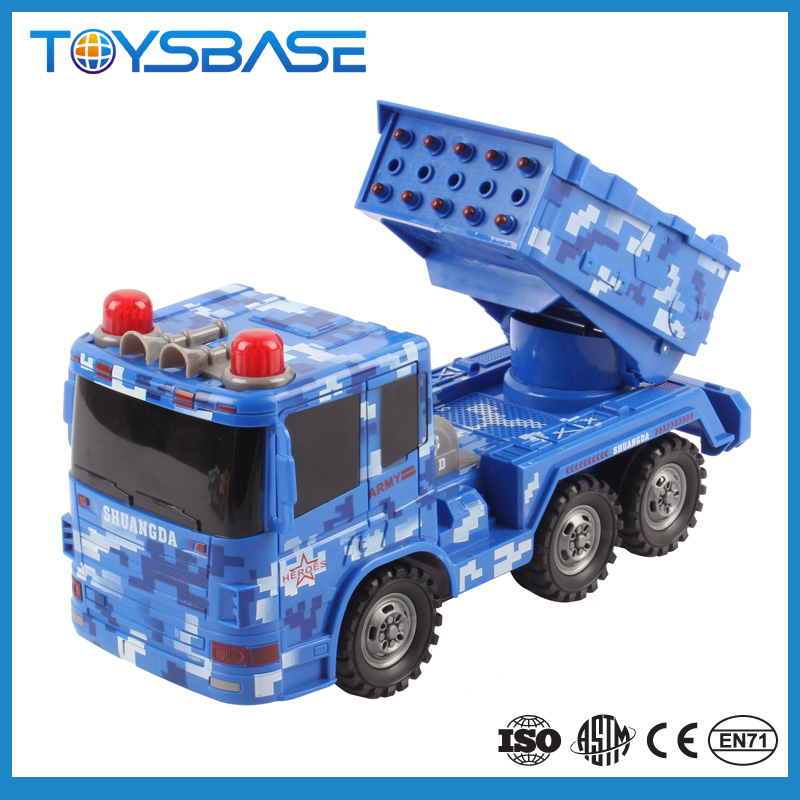 Top selling new rc car toys