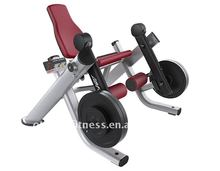 Free Weight Fitness Equipment, Life Fitness, Leg Extension(FW5-008)