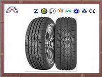 Chinese Best Price and Quality Passenger Car Tire 185/55r15(185/60r15 185/65r15)