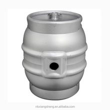 Stainless Steel Beer Keg / Beer Container/ Beer Barrel