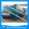 Professional and Industrial alpaca fiber/cashmere/ wool scouring plant high quality wool drying machine 0086 18979060966