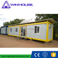 Container house price container house furnished container house price