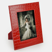 Creative New Stylish Promotional Gift Funny Sex Photo Frame