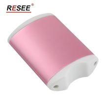Hot Sale Hand Warmer with USB/ Portable Heater for Winter Promotion