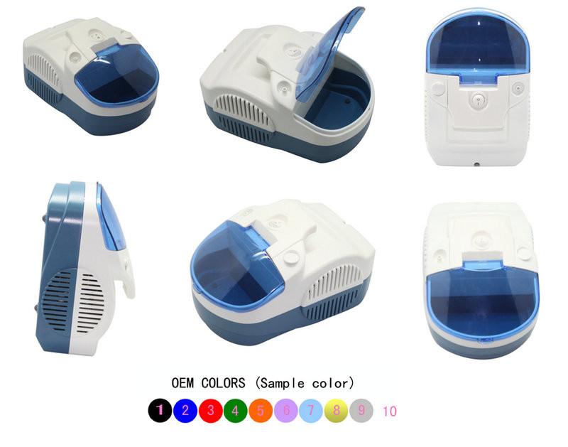 where to buy asthma nebulizer machine