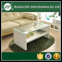 2015 Wooden Coffee Table Chinese Center Table MCT-W-1006
